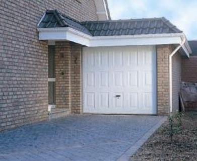 jsc lange sectional doors novoferm iso 9 and iso 20. Black Bedroom Furniture Sets. Home Design Ideas