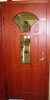 Armour-plated doors 177