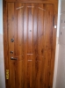 Armour-plated doors 126